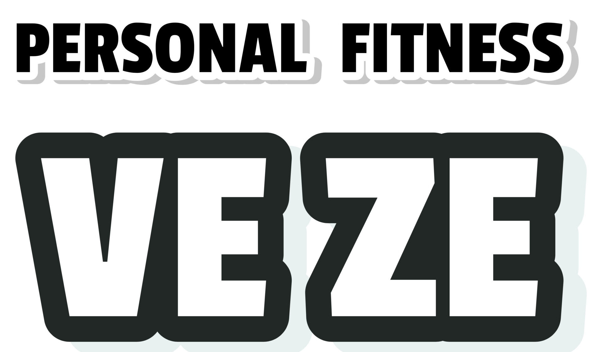 PERSONAL FITNESS   VE ZE